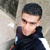 Àlaa AlAttar