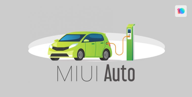 [TUTORIAL] Solución al iniciar Android Auto en MIUI