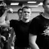 DimaTimkov
