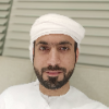 Khalifa_BuHazza