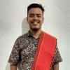 Indra_prad