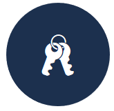 Browsec : Your Online Freedom!! - Resources - Mi Community