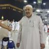 amr Mohamed939
