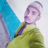 MD Tanveer shamsi