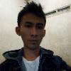 Jun_Betawi