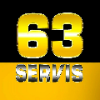 63servis