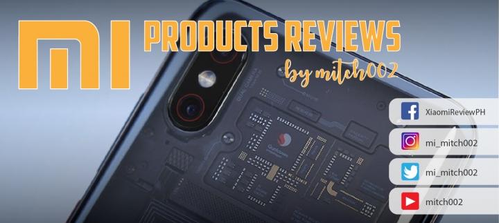 Redmi Note 7 Pro: The Real 48MP Beast! - Redmi Note 7 - Mi