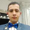 عبده الزعويلى