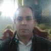 احمد المصري6173192503