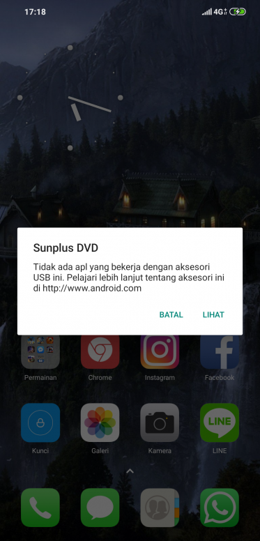 mirrorlink doubledin - POCOPHONE - Mi Community - Xiaomi