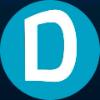 Denis33546