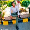 aazaad