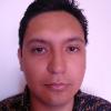 Emmanuel Reyes