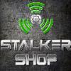 STALKER SHOP