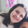 Alba_06