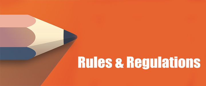 Rules Wallpaper Section Rules Guidelines Wallpaper Mi Community Xiaomi