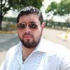Hector Bastida