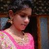 Bhuviii