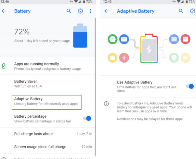 Android Notifications Not Showing Up? 10 Fixes to Try - Chat
