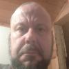 Finnish_PaPPa