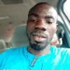 Kwadwo Amo Sika