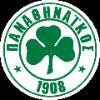 DV1973