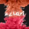 azhari9