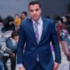 @Abdo