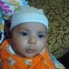 Hatouf