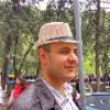 Gevorg Grigoryan
