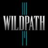 Jay Wildpath