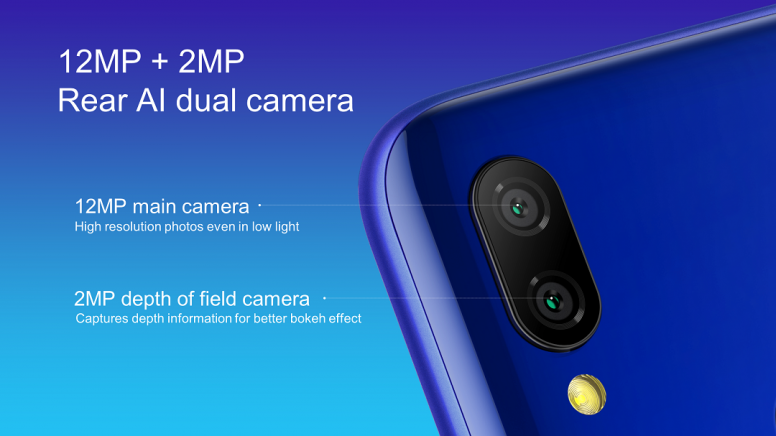 Redmi 7 : Frequently Asked Questions (FAQs) - Redmi 7 - Mi Community