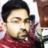Parv Chauhan