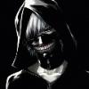 nightmare211