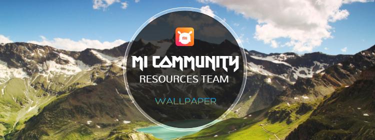 Mi Resources Team Samsung Galaxy S20 Plus Bts Edition Built In Default Wallpaper Download It Now Wallpaper Mi Community Xiaomi