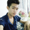 zing khang