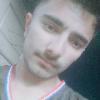 Toqeer Taqi