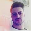Andres_AL10