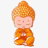 happybuddhist