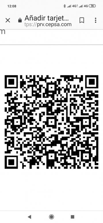 como usar mirror link con xiaomi mi9 - Mi 9 - Mi Community