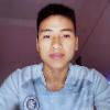 Mạnh Văn Ngô