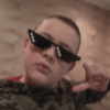 danil pashkevich
