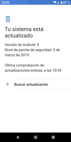 Screenshot_20190415-104557.png