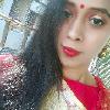 Sonia_Mukti