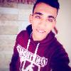 Rami Ibrahim