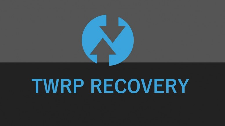 Twrp whyred