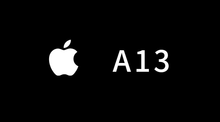 Apple's A13 SoC will be the first chip manufactured using