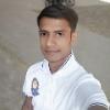 Rahat Hossain Ridoy