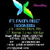 PT. FAKTA RISET INDONESIA