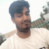Sohel_Rana